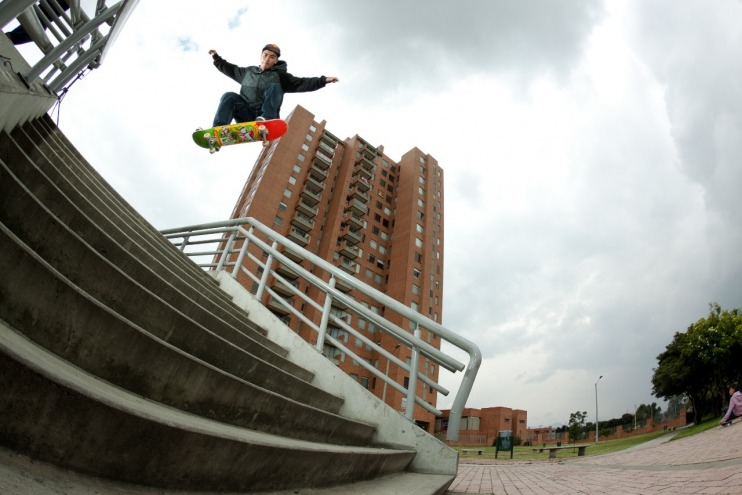 gallery/andres c skate 2